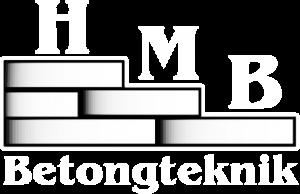 HMBBETONGTEKNIK2